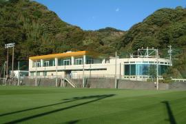 蛇塚スポーツグラウンド